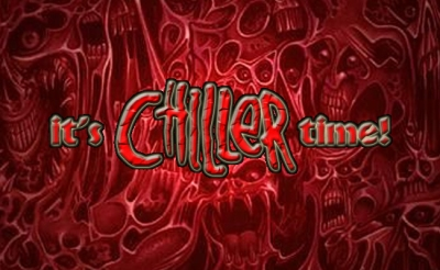 chiller-theater