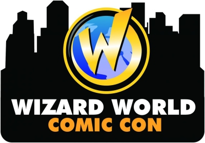 wizardworld