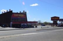 9516 Snow Heights Cir NE, Albuquerque, NM 87112