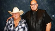 """The American Dream"" Dusty Rhodes"