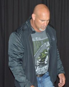 Goldberg