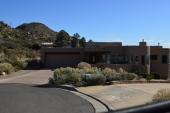 4901 Cumbre Del Sur Ct NE, Albuquerque, NM 87111
