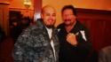 """The Million Dollar Man"" Ted DiBiase"