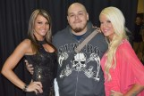 The Beautiful People - Velvet Sky & Madison Rayne