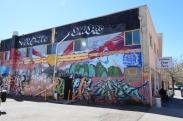 906 Park Ave SW Albuquerque, NM 87102