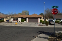 3828 Piermont Dr NE, Albuquerque, NM 87111