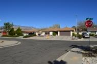3828 Piermont Dr NE, Albuquerque, NM 87111