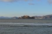Pier 33, The Embarcadero, San Francisco, CA 94133