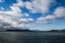Golden Gate National Recreation Area, San Francisco, CA 94133