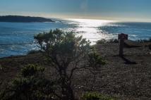 Golden Gate National Recreation Area, Marin Headlands, Conzelman Rd, Sausalito, CA 94965