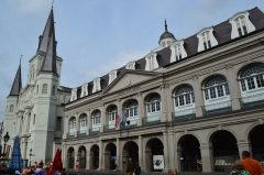 Historical Museum