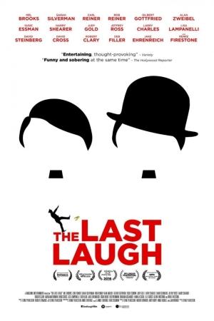 last-laugh-poster