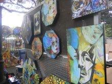 Local Art