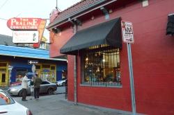 542 Frenchmen St, New Orleans, LA 70116