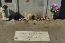 300 N Claiborne Ave, New Orleans, LA 70112