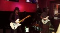 609 Frenchmen St, New Orleans, LA 70116