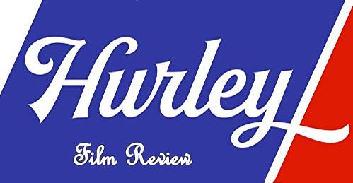 Hurley Banner
