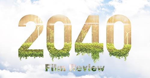 2040 Banner