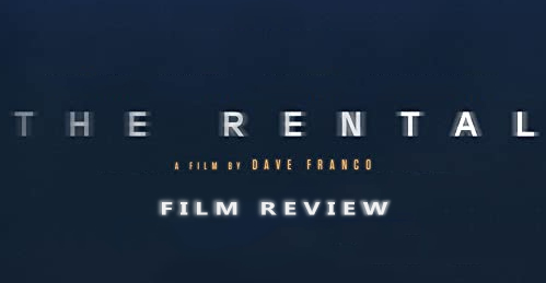 The Rental Banner