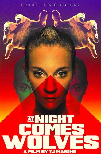 At Night Comes Wolves — St. Louis Film Critics Association