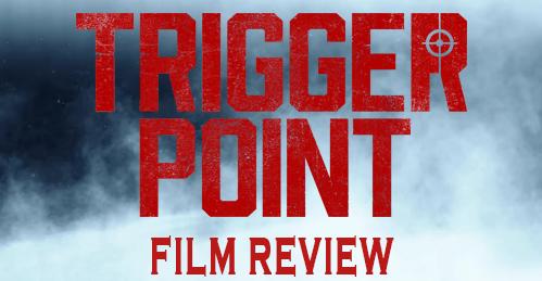 Trigger Point Banner