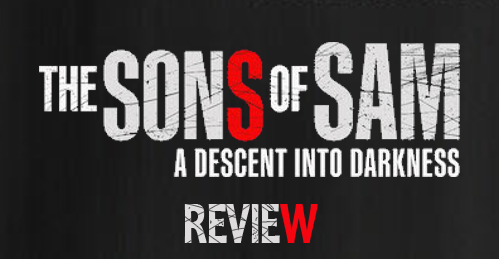 The Sons of Sam Banner