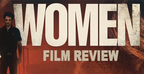 Women Banner
